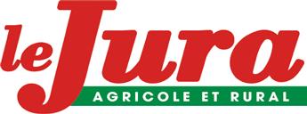 Le Jura Agricole et Rural